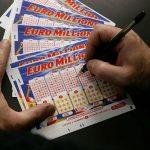 Jugar al Euromillones online