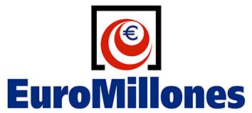 Preguntas Frecuentes Euromillon Online