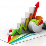 Estadísticas en los sorteos del Euromillones