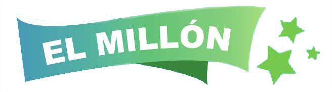 El Millon del euromillones